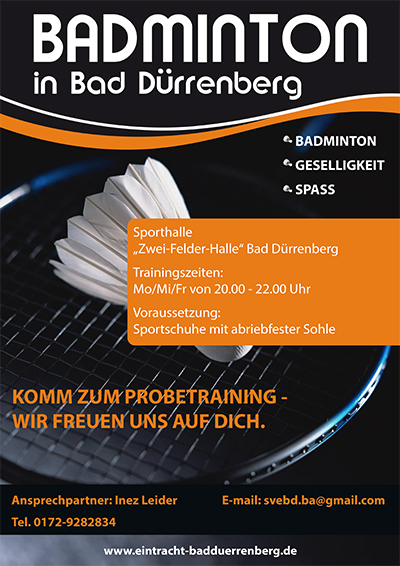 Flyer Bad Dürrenberg_neu.jpg